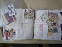 MH ZLT3618 7112-12 assessment 202 sketchbook