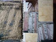 FGZLT3595 7112-12 assessment 210 sketchbook page