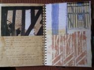 FG ZLT3595 7112-12 assessment 210 sketchbook page