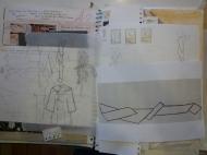 MK LVH6899 7113-12 assessment 210 sketchbook page