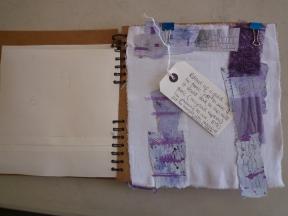PS WVJ1448 7112-12 assessment 210 fabric samples