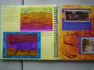 HMcC ZLT3693 7112-12 assessment 202 sketchbock page