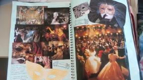 JC WVJ1118 7161-13 305 sketchbook