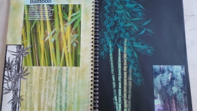 HMcC ZLT3693 7161-13 307 sketchbook