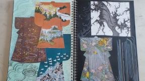 HMcC ZLT3693 7161-13 307 sketchbook