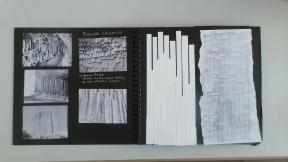 BP ZLT3620 7161-13 304 sketchbook