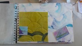 AM WVJ1132 7161-13 307 sketchbook sampling