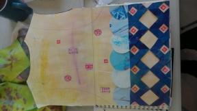 AM WVJ1132 7161-13 307 sketchbook