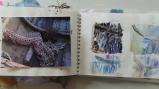 NH IHS5785 7161-12 204 sketchbook