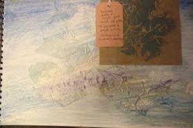 AR IHS5918 7161-12 208 sketchbook